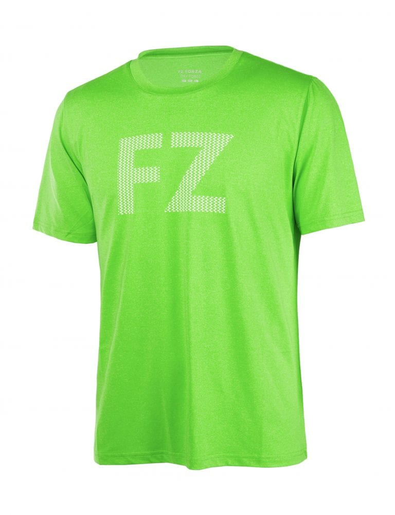 FZ Forza heren shirt