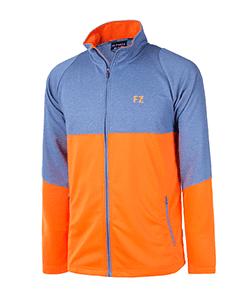 FZ Forza Babur jacket