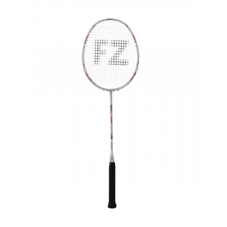 FZ Forza Power 276