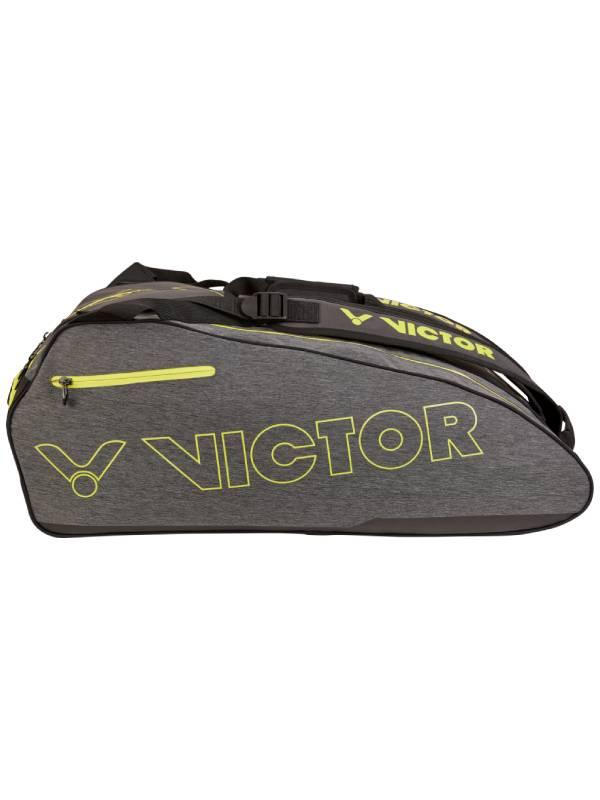 VICTOR BADMINTONTAS 9030