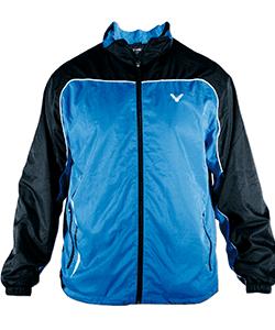 Victor Jacket 3804