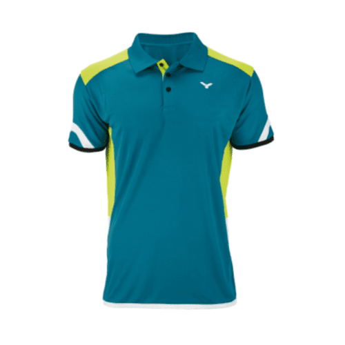 Victor Shirt Function 6697