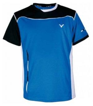 Victor Shirt 6774
