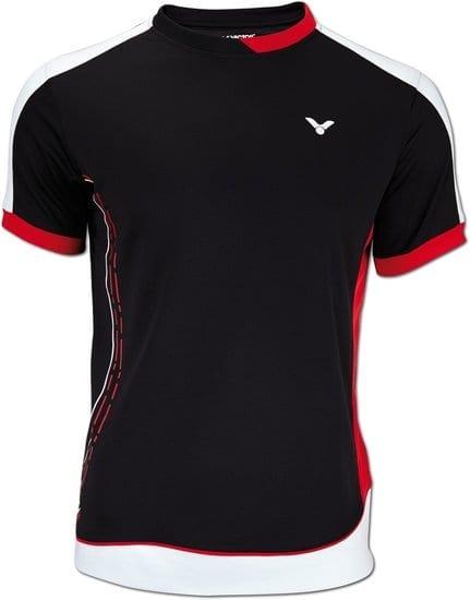 Victor Shirt 6855