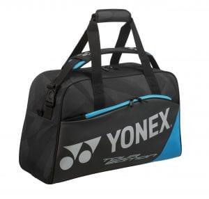YONEX PRO9831 BOSTON
