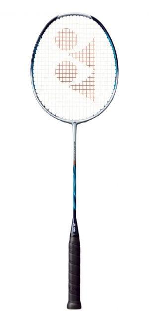 Yonex Badmintonracket Nanoflare 600