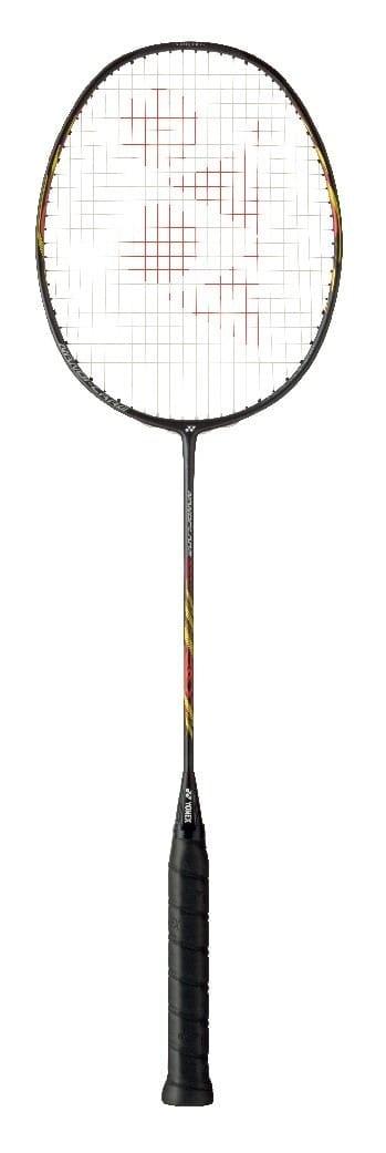 Yonex Badmintonracket Nanoflare 800