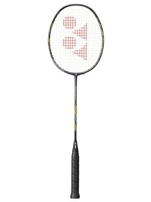Yonex Badmintonracket Nanoflare 800LT