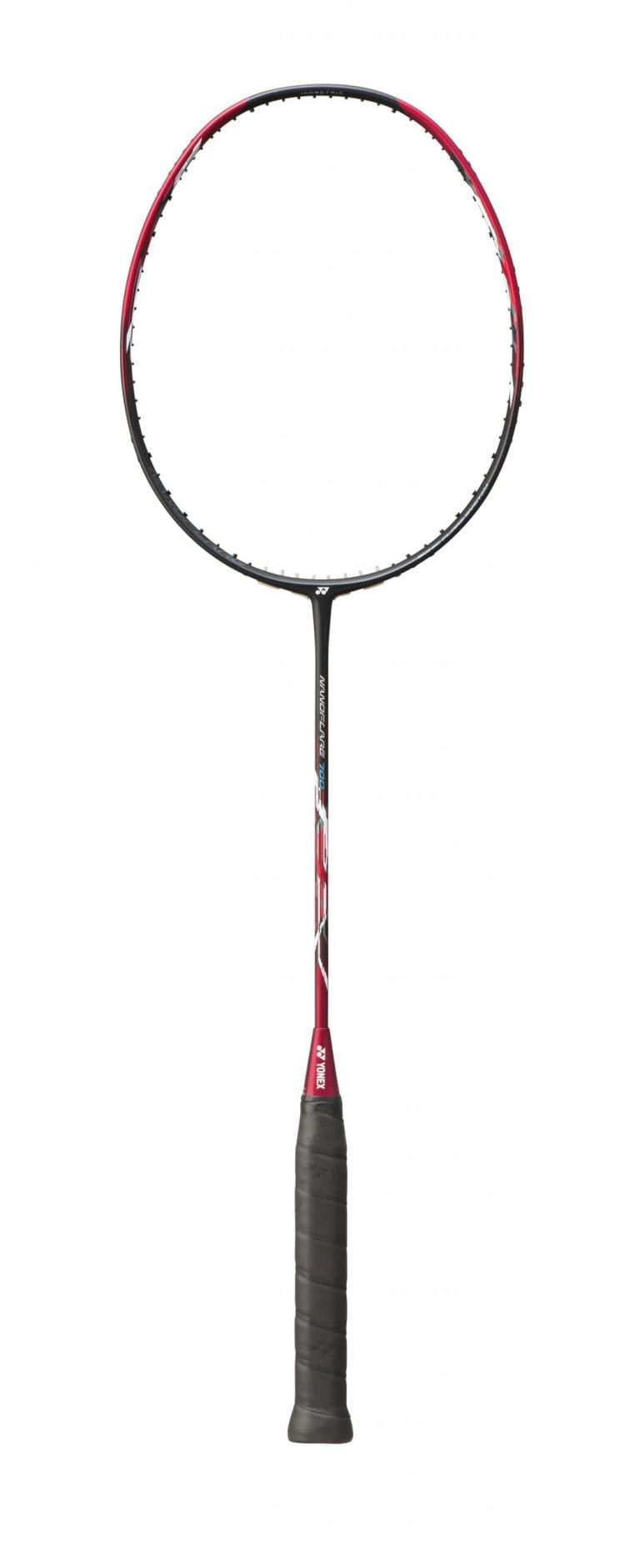 Yonex Badmintonracket Nanoflare 700