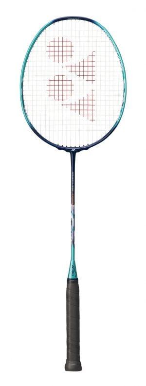 Yonex Badmintonracket Nanoflare JR