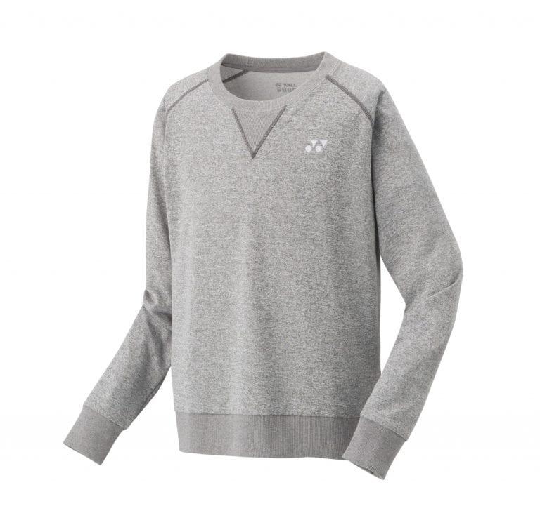 Yonex Sweater YM0013