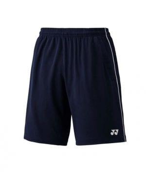 Yonex Shorts 15057