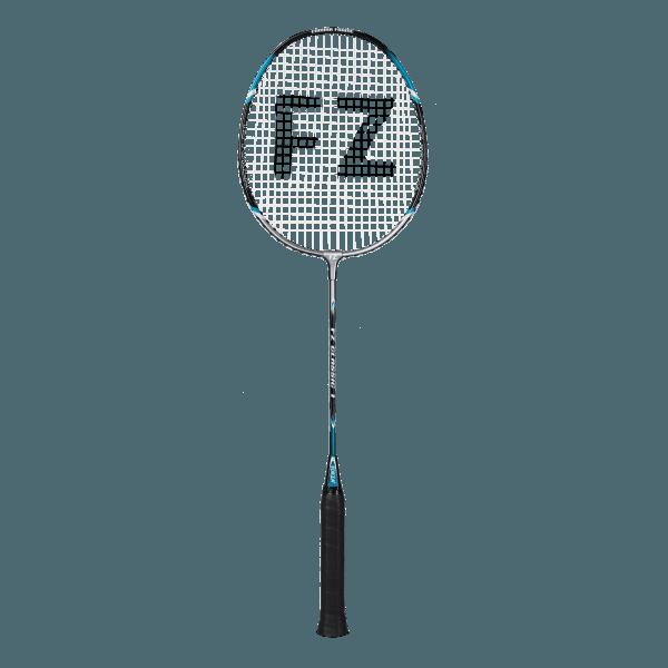 FZ Forza Classic 1