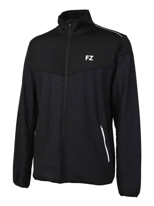 FZ FORZA BRADFORD
