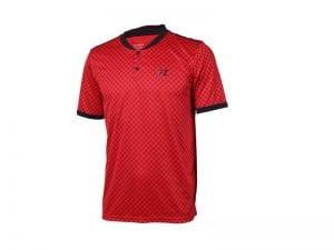 FZ Forza Bronx is een mooi badmintonshirt