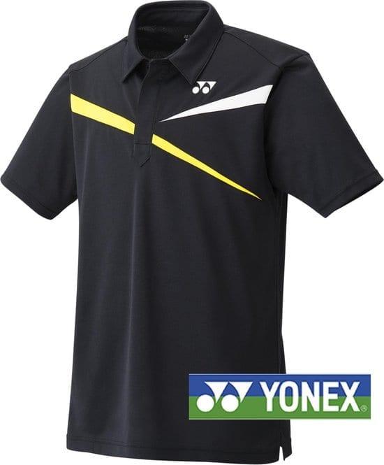 YONEX 10133EX ZWART